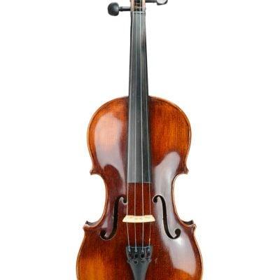 Violín clásico Carlo Giordano